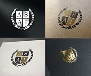AASI Logo - Entry #70