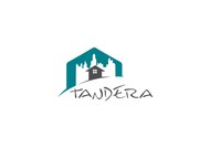 Tandera, Inc. Logo - Entry #55