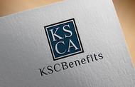 KSCBenefits Logo - Entry #163
