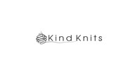 Kind Knits Logo - Entry #162