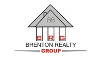 Brenton Realty Group Logo - Entry #56