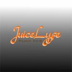 JuiceLyfe Logo - Entry #372