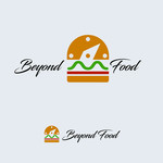 Beyond Food Logo - Entry #23