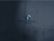 JB Endurance Coaching & Racing Logo - Entry #41