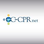 OC-CPR.net Logo - Entry #35