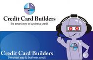 CCB Logo - Entry #197