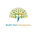 Bodhi Tree Therapeutics  Logo - Entry #303
