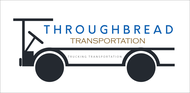 Thoroughbred Transportation Logo - Entry #111