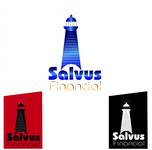 Salvus Financial Logo - Entry #70