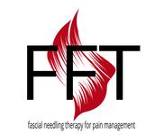FFT Logo - Entry #142