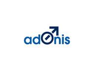 Adonis Logo - Entry #136