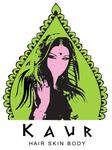 Full Service Salon Logo - Entry #26