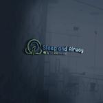 Sleep and Airway at WSG Dental Logo - Entry #8
