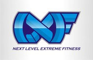 Fitness Program Logo - Entry #73