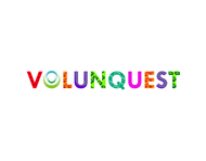 VolunQuest Logo - Entry #13