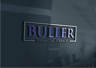 Buller Financial Services Logo - Entry #260