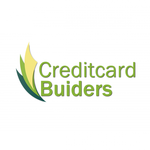 CCB Logo - Entry #217