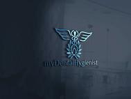 myDentalHygienist Logo - Entry #232