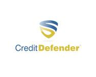 Credit Defender Logo - Entry #79