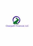 Clearpath Financial, LLC Logo - Entry #269