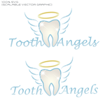 Tooth Angels Logo - Entry #3