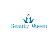 Beauty Queen Logo - Entry #64