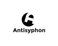 Antisyphon Logo - Entry #53