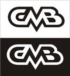 Clay Melton Band Logo - Entry #105