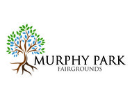 Murphy Park Fairgrounds Logo - Entry #39