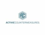 Active Countermeasures Logo - Entry #456