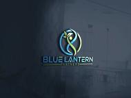 Blue Lantern Partners Logo - Entry #95