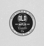 Old Naples Candle Co. Logo - Entry #106