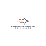 Tourbillion Financial Advisors Logo - Entry #299