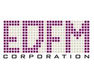 EDFM Corporation - General Contractors Logo - Entry #46