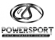 Powersports Data Strategy Summit Logo - Entry #73