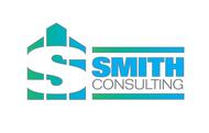 Smith Consulting Logo - Entry #119