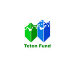 Teton Fund Acquisitions Inc Logo - Entry #8