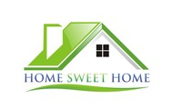 Home Sweet Home  Logo - Entry #19