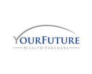 YourFuture Wealth Partners Logo - Entry #47