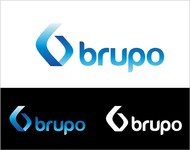 Brupo Logo - Entry #178