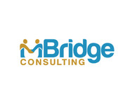 mBridge Consulting Logo - Entry #101