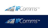 IPComms Logo - Entry #66