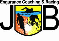 JB Endurance Coaching & Racing Logo - Entry #184