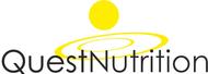 Symbol for a Lifestyle Company  Logo - Entry #14