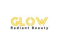 GLOW Logo - Entry #43