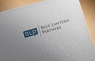 Blue Lantern Partners Logo - Entry #74