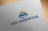Debt Redemption Logo - Entry #29