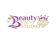 Beauty Status Studio Logo - Entry #135