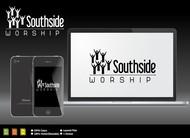 Southside Worship Logo - Entry #302