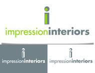 Interior Design Logo - Entry #9